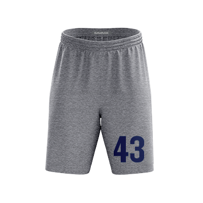 Shark Bait Ultimate Shorts