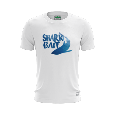 Shark Bait Ultimate Light Jersey