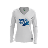 Shark Bait Ultimate Light LS Jersey