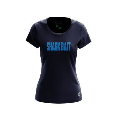 Shark Bait Ultimate Dark Jersey