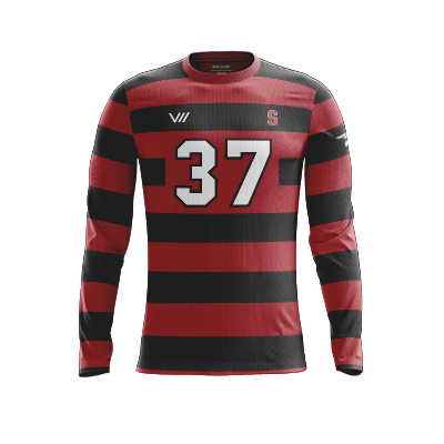 factory price 971a0 0ff16 Stanford Bloodthirsty – SAVAGE, The Ultimate Apparel Company