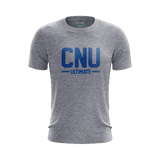 Skymaul Ultimate Jersey (CNU-Proud)