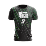 Pain Train Ultimate Dark Jersey