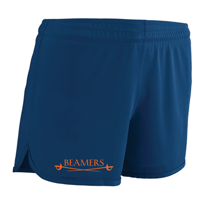 UVA Beamers Shorts