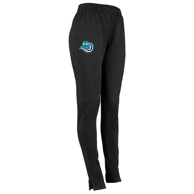 Mankato Blueskunks Joggers