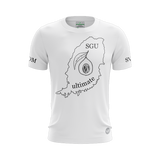 SGU Ultimate Light Jersey