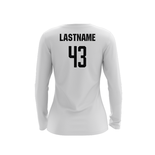 Kohucks Ultimate Light LS Jersey