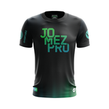 Jomez Productions 2018 Boost Jersey