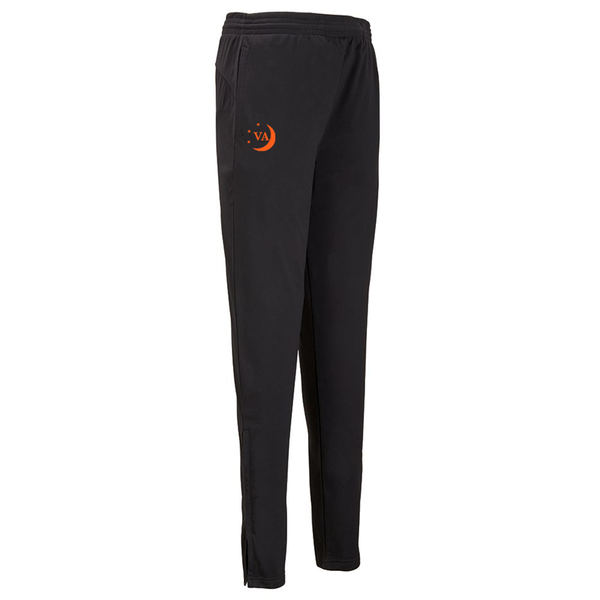 Night Train Ultimate Joggers