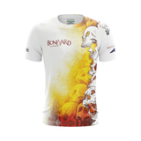 Boneyard Light Jersey