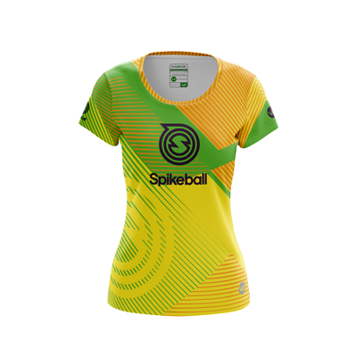 Spikeball Jersey (Women's)
