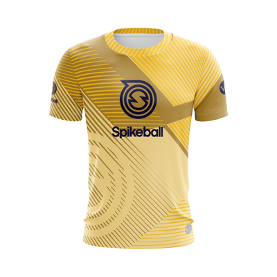Spikeball Jersey (Men's)