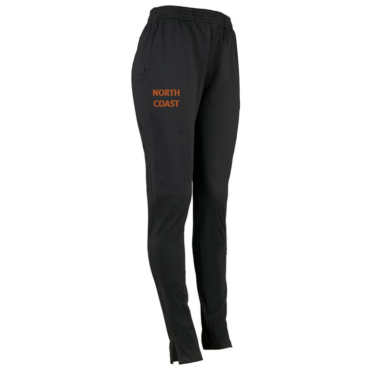 North Coast Ultimate Joggers