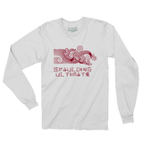 Spaulding HS Ultimate Wave LS Tee