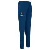 Liberty Men's Ultimate Joggers
