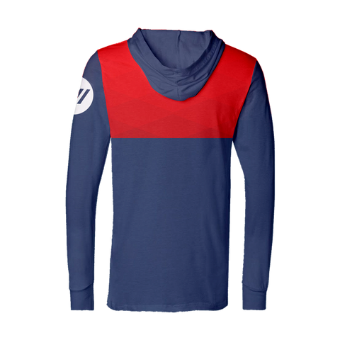 Liberty Men's Ultimate Dark Champ Jersey