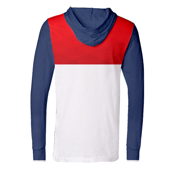 Liberty Men's Ultimate Light Champ Jersey