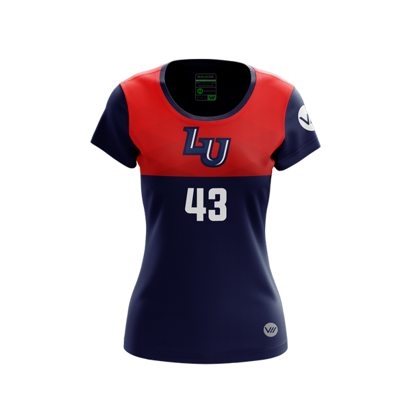 Liberty Men's Ultimate Dark Jersey