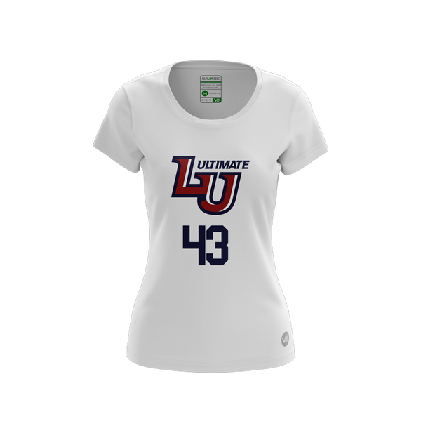 Liberty Men's Ultimate Light Jersey