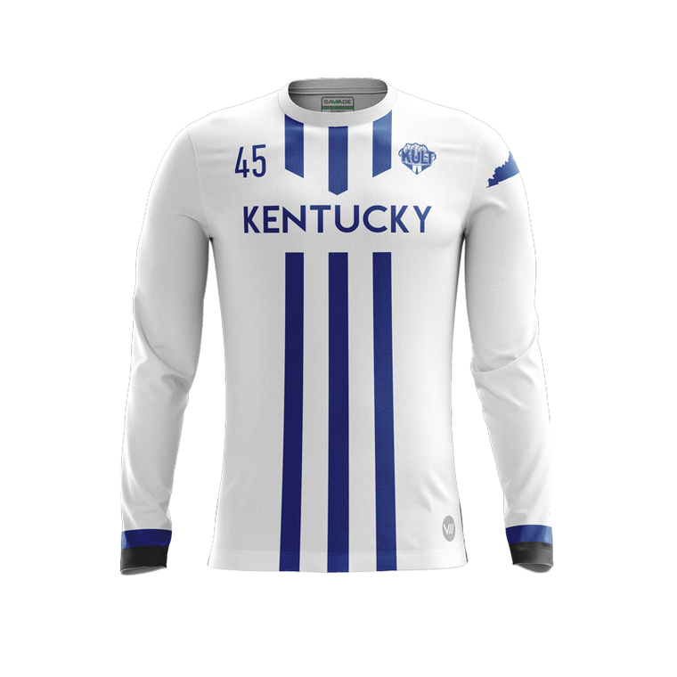 KULT 2019 Light LS Jersey