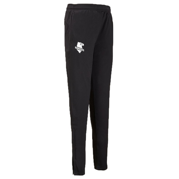Kohucks Ultimate Joggers
