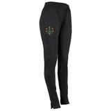 Hope Ultimate Joggers