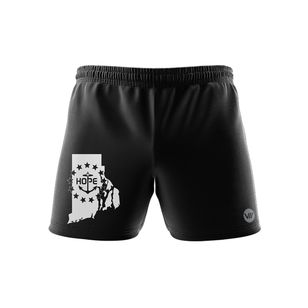 Hope Ultimate Shorts