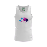American Equity Invite Tank Jersey