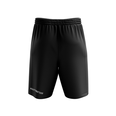 American Equity Invite Shorts