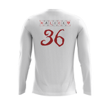 Malice Light LS Jersey