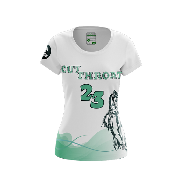 Cutthroat Ultimate Light Jersey