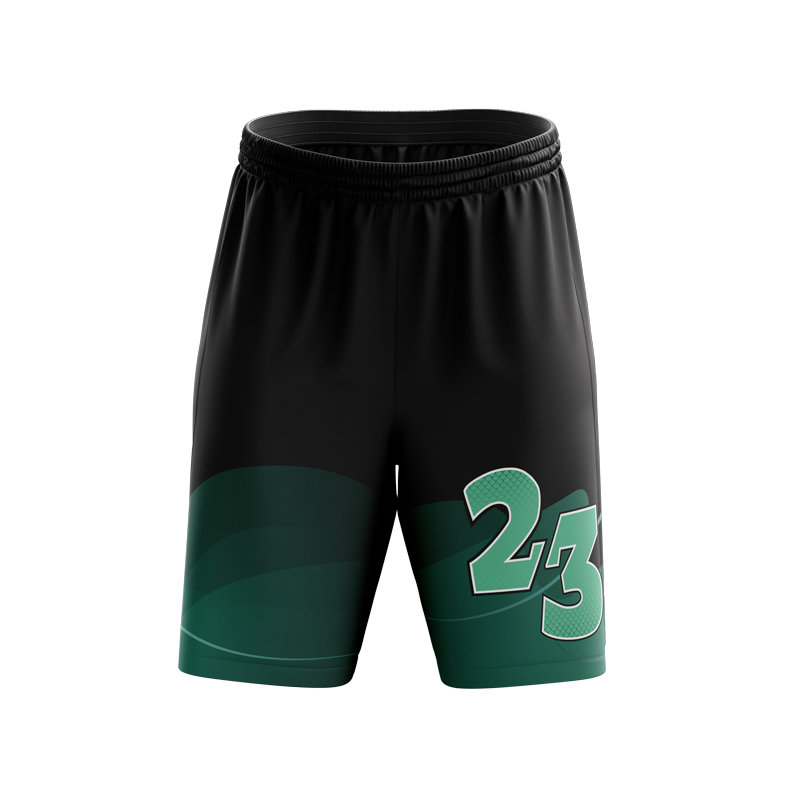 Cutthroat Ultimate Shorts
