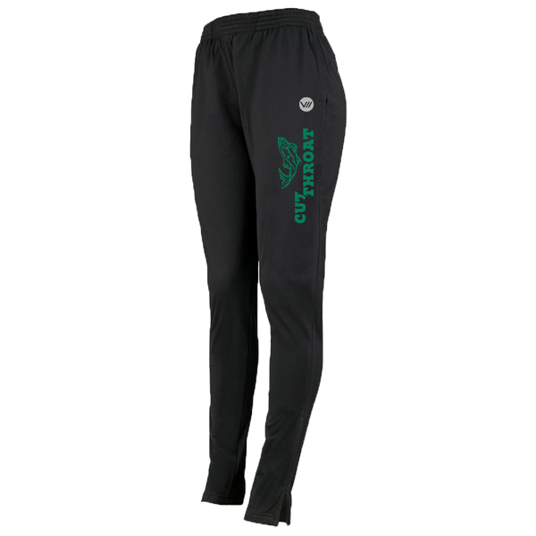 Cutthroat Ultimate Joggers