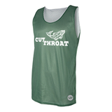 Cutthroat Ultimate Reversible