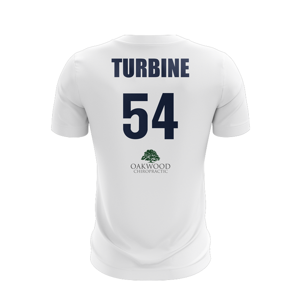 Turbine Light Jersey