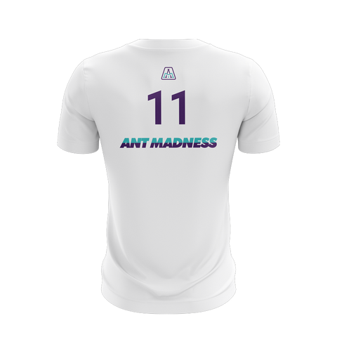 Ant Madness Light Jersey
