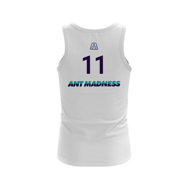 Ant Madness Light Tank Jersey