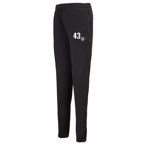 Ant Madness Joggers