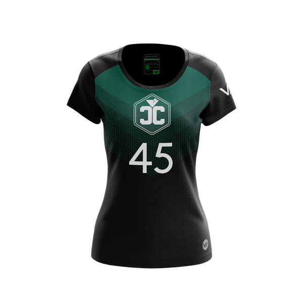 Columbus Cocktails Dark Jersey