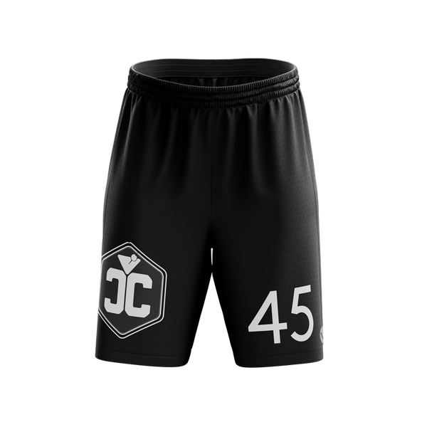 Columbus Cocktails Shorts