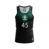 Columbus Cocktails Dark Tank Jersey