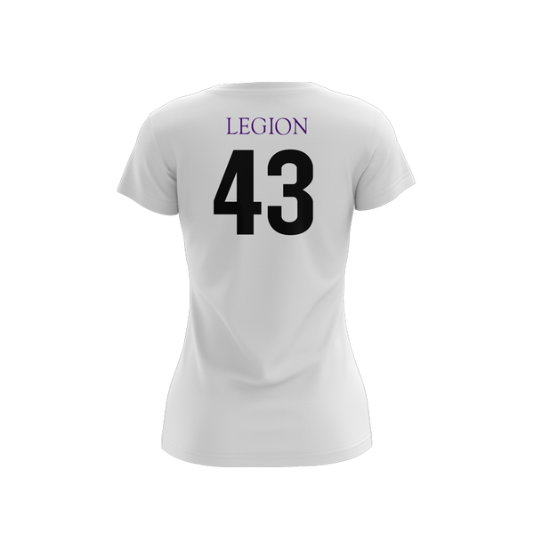 Legion Ultimate Light Jersey