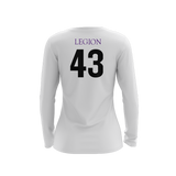 Legion Ultimate Light LS Jersey