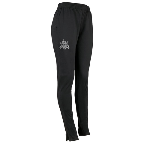 Raleigh Chugboat Joggers