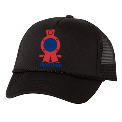 Metro North Hat