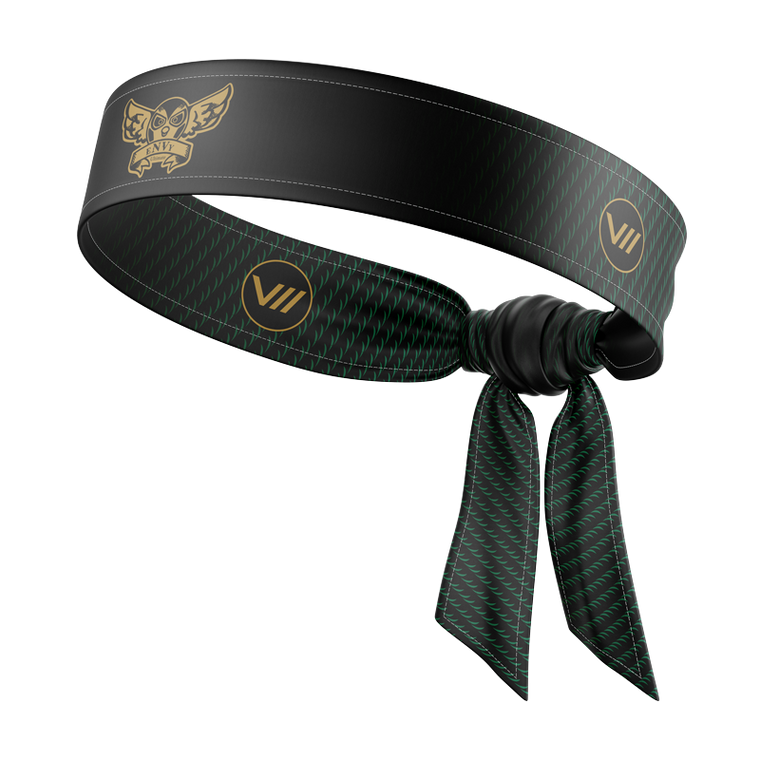 New Vista Envy Headband