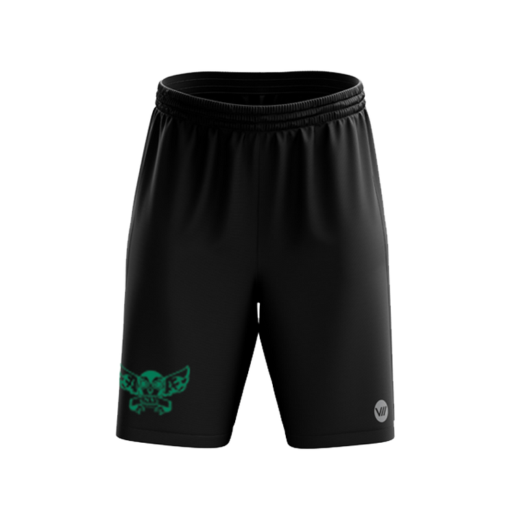 New Vista Envy Ultimate Shorts