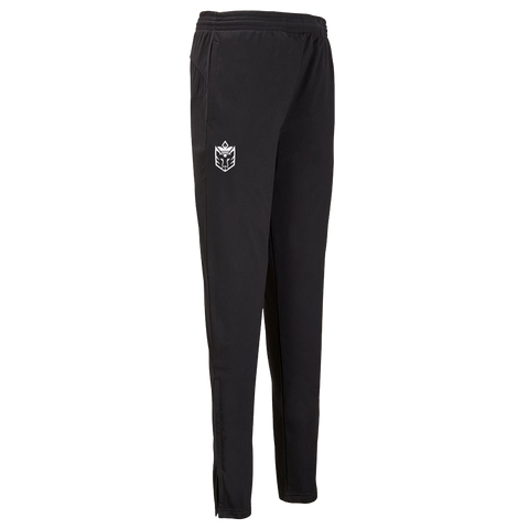 Tigerlilies Ultimate Joggers