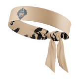 A Murder of Crows Ultimate Headband