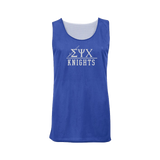 Sigma Knights Reversible Tank